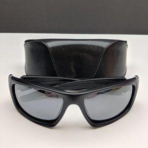🕶️Oakley Valve Men's Custom Sunglasses/TH452🕶️